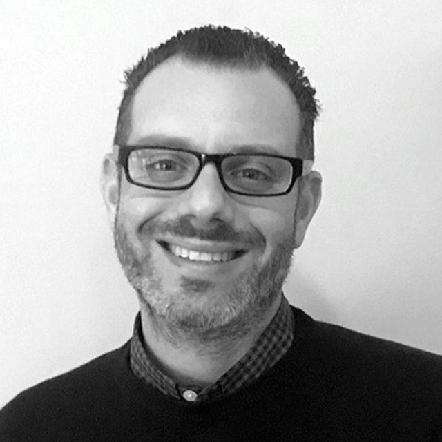 Andrew Weisselberg