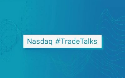 Nasdaq Trade Talks